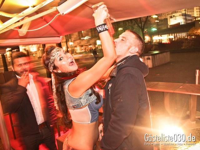 https://www.gaesteliste030.de/Partyfoto #15 Sausalitos Berlin vom 15.11.2012