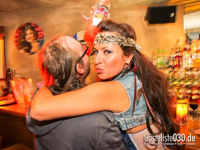 https://www.gaesteliste030.de/Partyfoto #16 Sausalitos Berlin vom 15.11.2012