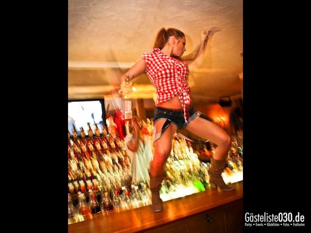 https://www.gaesteliste030.de/Partyfoto #35 Sausalitos Berlin vom 15.11.2012