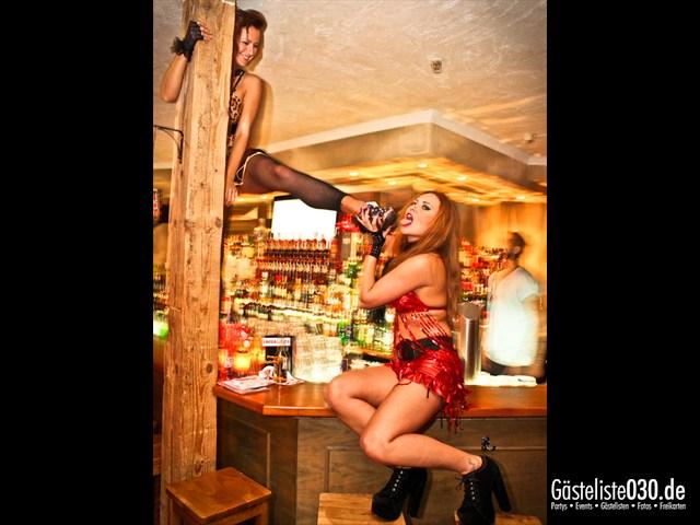 https://www.gaesteliste030.de/Partyfoto #92 Sausalitos Berlin vom 15.11.2012