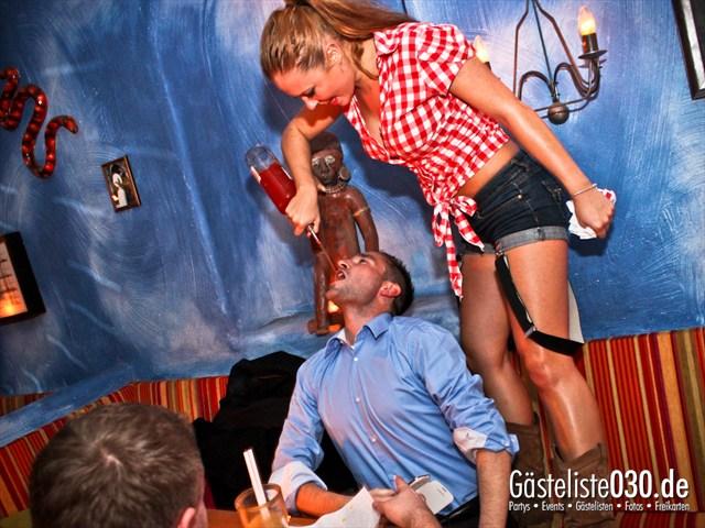 https://www.gaesteliste030.de/Partyfoto #24 Sausalitos Berlin vom 15.11.2012