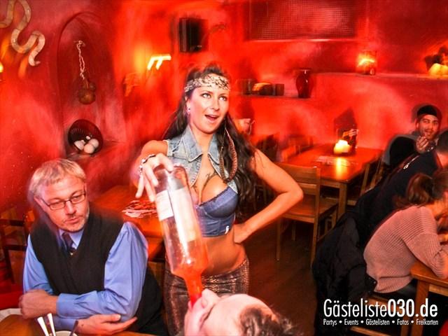 https://www.gaesteliste030.de/Partyfoto #28 Sausalitos Berlin vom 15.11.2012