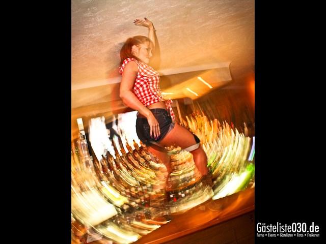 https://www.gaesteliste030.de/Partyfoto #48 Sausalitos Berlin vom 15.11.2012