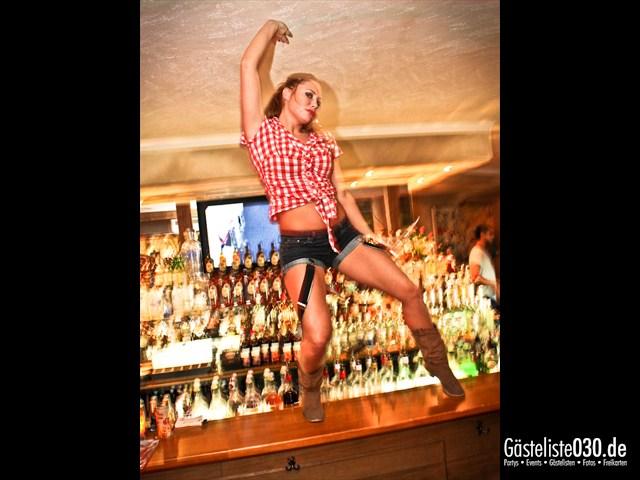 https://www.gaesteliste030.de/Partyfoto #37 Sausalitos Berlin vom 15.11.2012