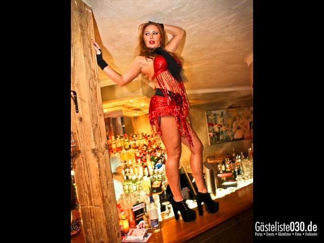 https://www.gaesteliste030.de/Partyfoto #87 Sausalitos Berlin vom 15.11.2012