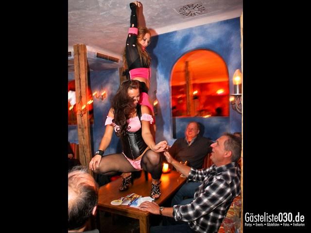 https://www.gaesteliste030.de/Partyfoto #64 Sausalitos Berlin vom 15.11.2012