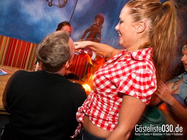 https://www.gaesteliste030.de/Partyfoto #22 Sausalitos Berlin vom 15.11.2012