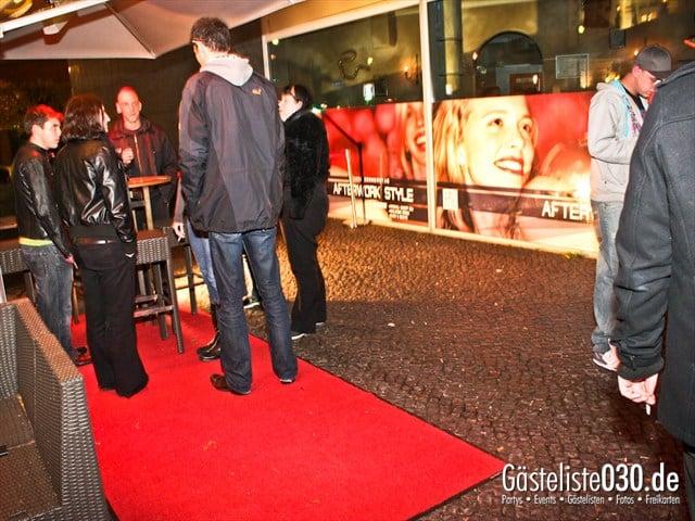 https://www.gaesteliste030.de/Partyfoto #52 Sausalitos Berlin vom 15.11.2012