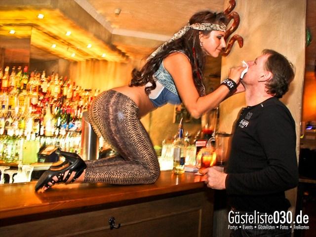 https://www.gaesteliste030.de/Partyfoto #41 Sausalitos Berlin vom 15.11.2012