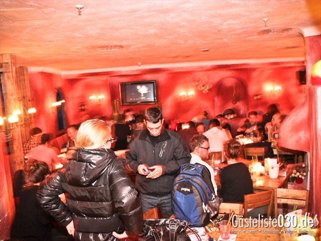 https://www.gaesteliste030.de/Partyfoto #55 Sausalitos Berlin vom 15.11.2012