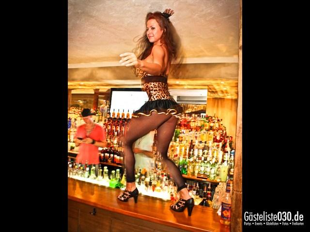 https://www.gaesteliste030.de/Partyfoto #84 Sausalitos Berlin vom 15.11.2012