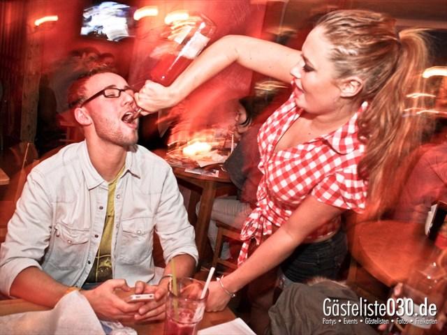 https://www.gaesteliste030.de/Partyfoto #29 Sausalitos Berlin vom 15.11.2012