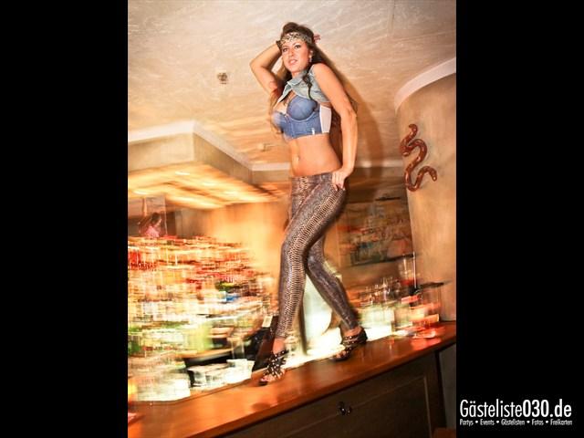 https://www.gaesteliste030.de/Partyfoto #36 Sausalitos Berlin vom 15.11.2012