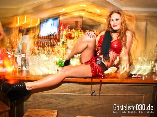 https://www.gaesteliste030.de/Partyfoto #90 Sausalitos Berlin vom 15.11.2012