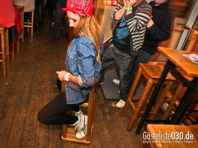 https://www.gaesteliste030.de/Partyfoto #95 Sausalitos Berlin vom 15.11.2012