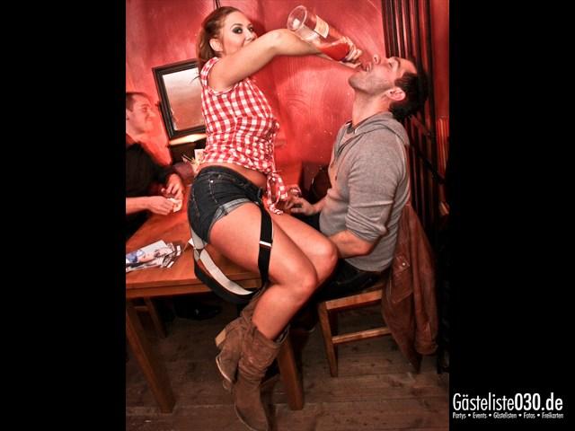 https://www.gaesteliste030.de/Partyfoto #31 Sausalitos Berlin vom 15.11.2012