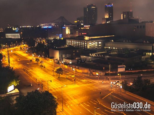 https://www.gaesteliste030.de/Partyfoto #52 40seconds Berlin vom 18.05.2013