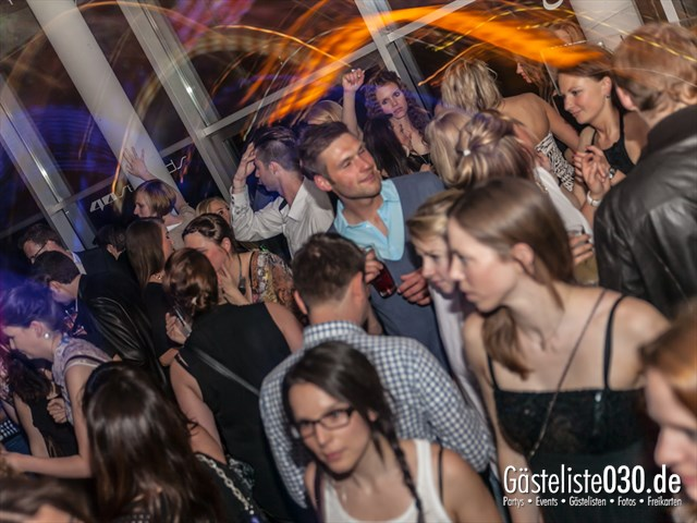 https://www.gaesteliste030.de/Partyfoto #26 40seconds Berlin vom 18.05.2013