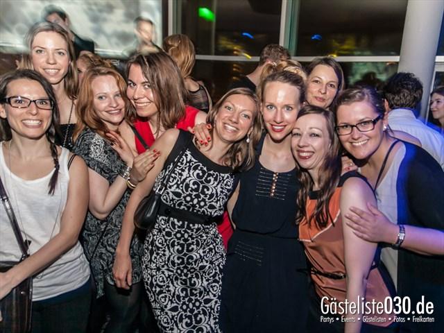 https://www.gaesteliste030.de/Partyfoto #25 40seconds Berlin vom 18.05.2013