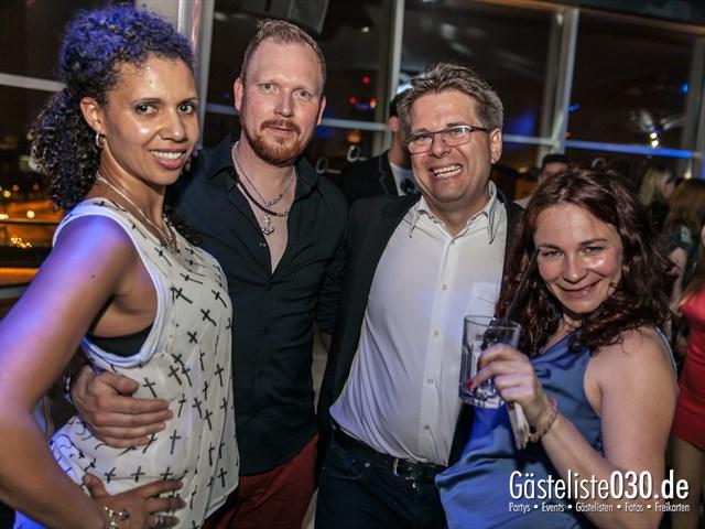 https://www.gaesteliste030.de/Partyfoto #14 40seconds Berlin vom 18.05.2013
