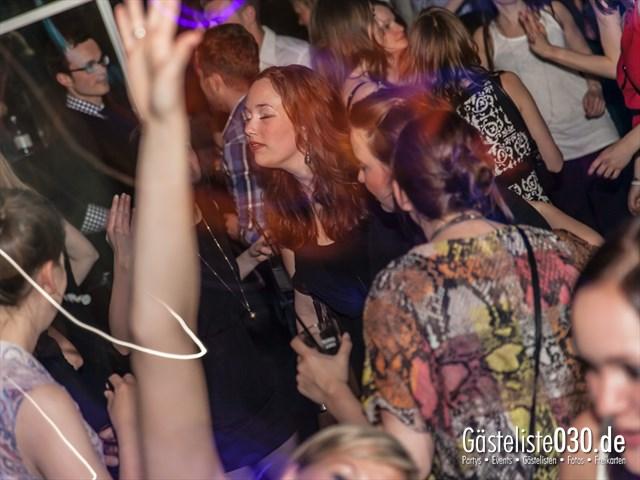 https://www.gaesteliste030.de/Partyfoto #18 40seconds Berlin vom 18.05.2013