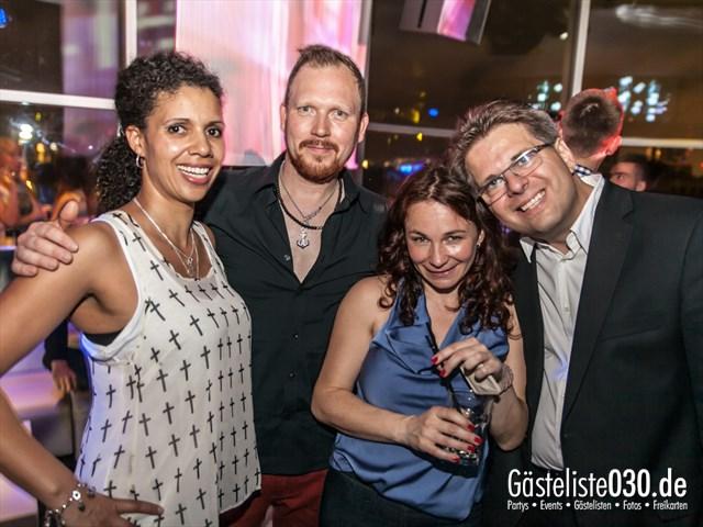 https://www.gaesteliste030.de/Partyfoto #49 40seconds Berlin vom 18.05.2013