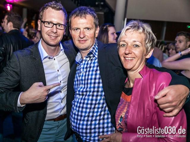 https://www.gaesteliste030.de/Partyfoto #8 40seconds Berlin vom 18.05.2013