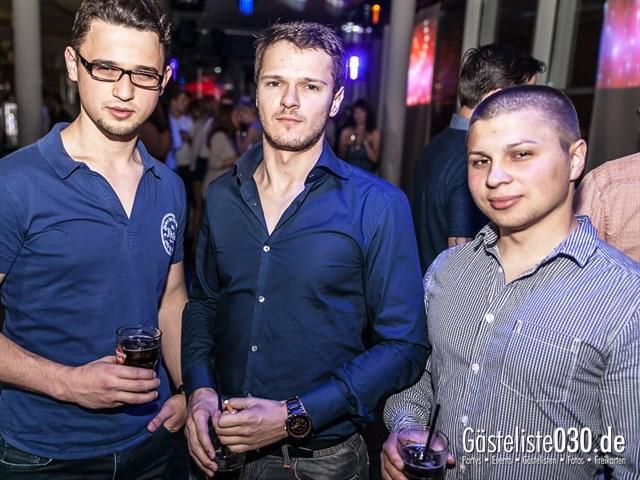 https://www.gaesteliste030.de/Partyfoto #2 40seconds Berlin vom 18.05.2013