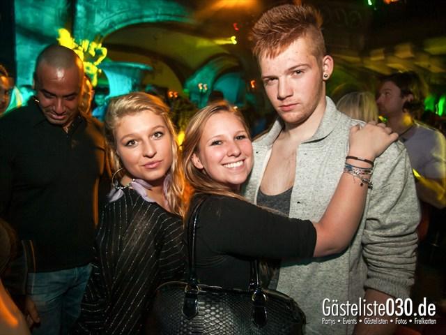 https://www.gaesteliste030.de/Partyfoto #67 Adagio Berlin vom 10.11.2012