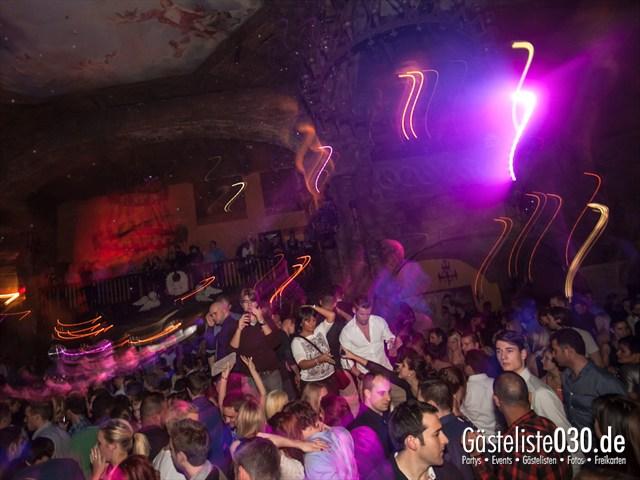 https://www.gaesteliste030.de/Partyfoto #58 Adagio Berlin vom 10.11.2012