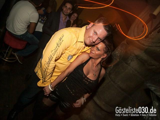 https://www.gaesteliste030.de/Partyfoto #90 Adagio Berlin vom 10.11.2012