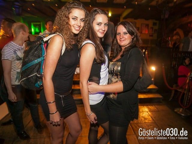 https://www.gaesteliste030.de/Partyfoto #5 Adagio Berlin vom 10.11.2012