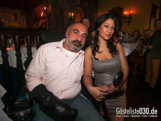 https://www.gaesteliste030.de/Partyfoto #26 Adagio Berlin vom 10.11.2012