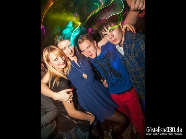 https://www.gaesteliste030.de/Partyfoto #83 Adagio Berlin vom 10.11.2012