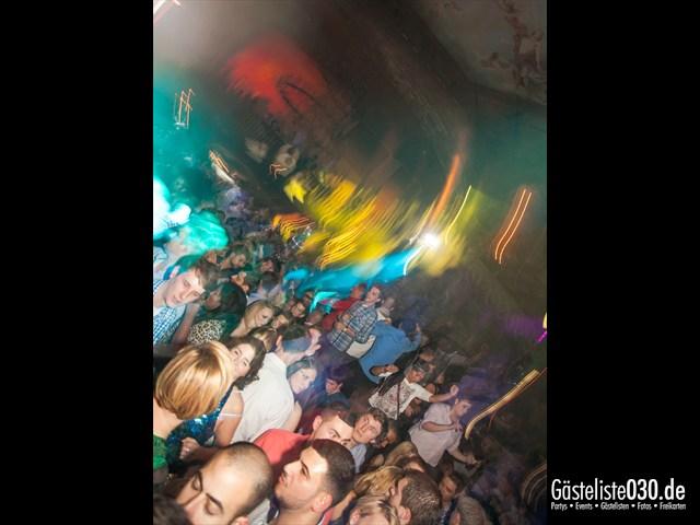 https://www.gaesteliste030.de/Partyfoto #81 Adagio Berlin vom 10.11.2012