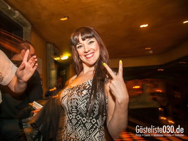 https://www.gaesteliste030.de/Partyfoto #4 Adagio Berlin vom 10.11.2012