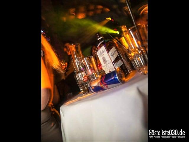 https://www.gaesteliste030.de/Partyfoto #70 Adagio Berlin vom 10.11.2012