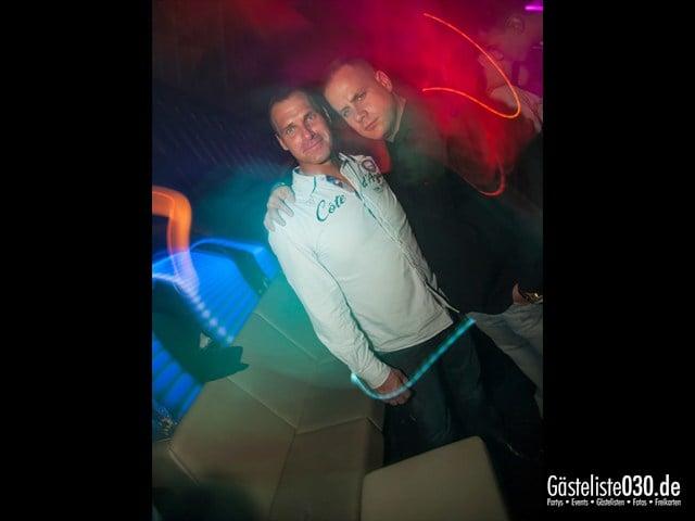 https://www.gaesteliste030.de/Partyfoto #82 Adagio Berlin vom 10.11.2012