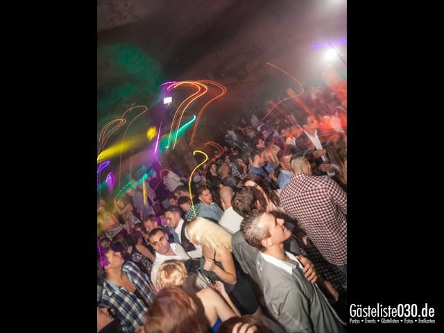 https://www.gaesteliste030.de/Partyfoto #84 Adagio Berlin vom 10.11.2012