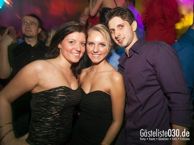 https://www.gaesteliste030.de/Partyfoto #23 Adagio Berlin vom 10.11.2012