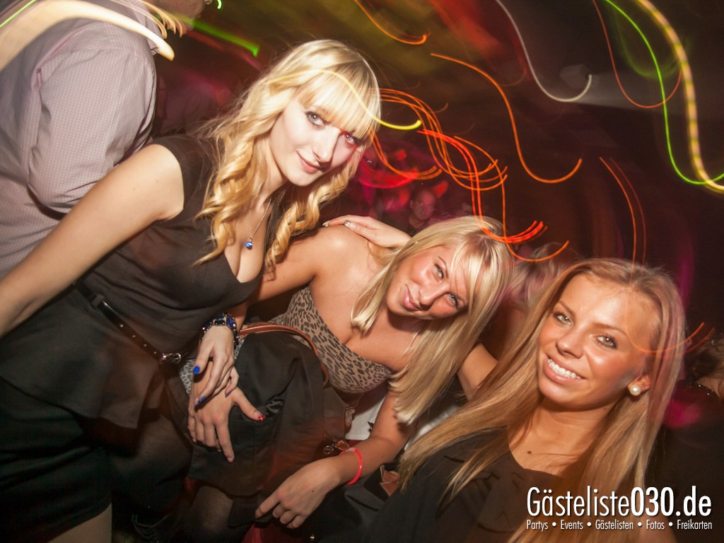 Partyfoto #49 Adagio 10.11.2012 Jam Fm Saturday Club Vol. X powered by 93,6 JAM FM BERLIN