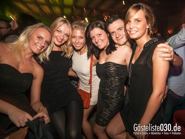https://www.gaesteliste030.de/Partyfoto #48 Adagio Berlin vom 10.11.2012