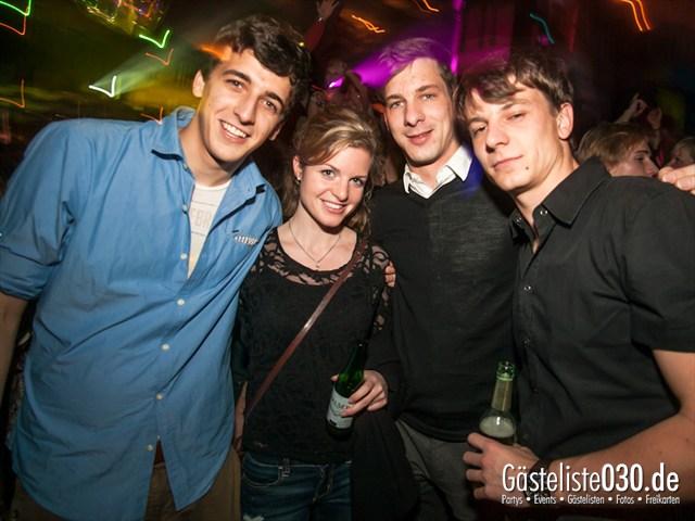 https://www.gaesteliste030.de/Partyfoto #75 Adagio Berlin vom 10.11.2012