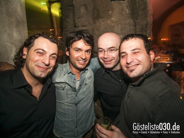 https://www.gaesteliste030.de/Partyfoto #41 Adagio Berlin vom 10.11.2012