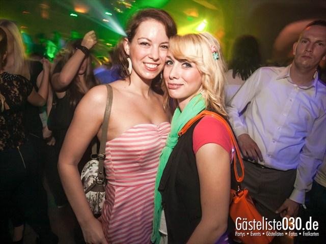 https://www.gaesteliste030.de/Partyfoto #12 Adagio Berlin vom 10.11.2012