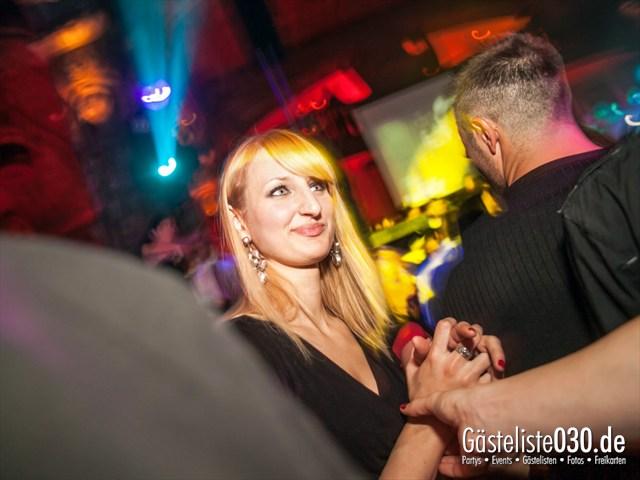 https://www.gaesteliste030.de/Partyfoto #59 Adagio Berlin vom 10.11.2012
