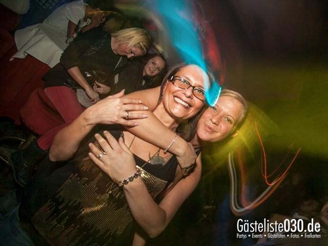https://www.gaesteliste030.de/Partyfoto #27 Adagio Berlin vom 10.11.2012