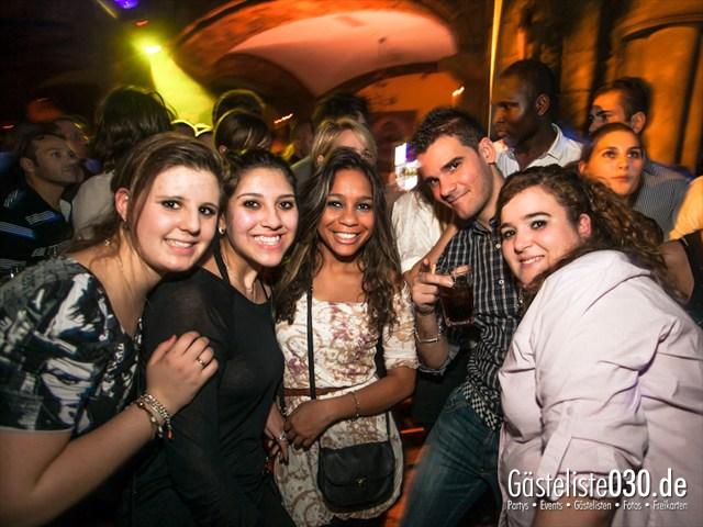 https://www.gaesteliste030.de/Partyfoto #69 Adagio Berlin vom 10.11.2012