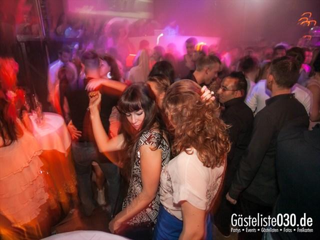 https://www.gaesteliste030.de/Partyfoto #68 Adagio Berlin vom 10.11.2012