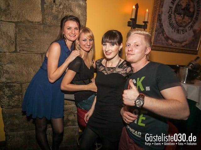 https://www.gaesteliste030.de/Partyfoto #33 Adagio Berlin vom 10.11.2012